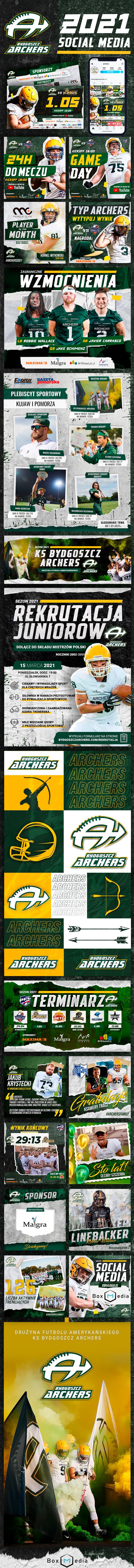 Social-media-Archers (1).jpg