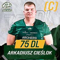 Arkadiusz-Cieślok-75-DL-c.jpg