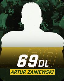 69 Zaniewski.png