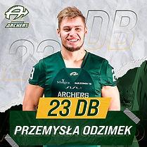 Przemysła-Odzimek-23-DB.jpg