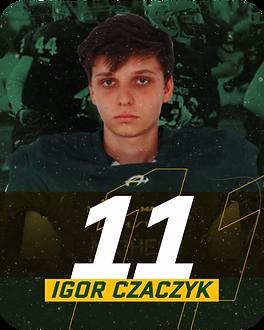 11 Czaczyk.png