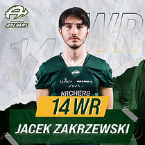 Jacek-Zakrzewski-14-WR.jpg