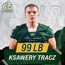 Ksawery-Tracz-99-LB.jpg