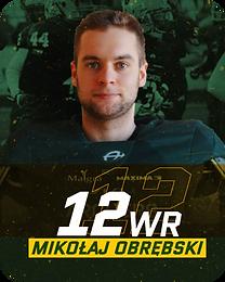 12_Obrębski.png