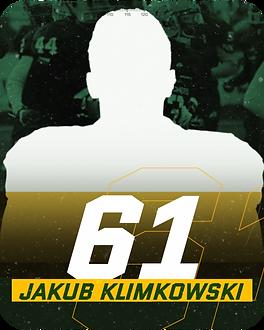 61 klimkowski.png