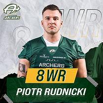 Piotr-Rudnicki-8-WR.jpg