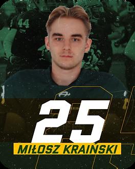 25_Kraiński.png