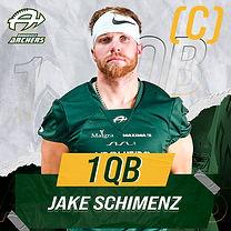 Jake-Schimenz-1-QB-c.jpg