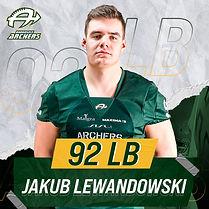 Jakub-Lewandowski-92-LB.jpg