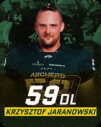 59 Jaranowski.png