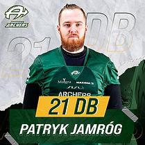 Patryk-Jamróg-21-DB.jpg