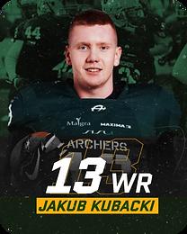13 Kubacki.png
