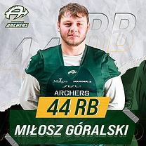 Miłosz-Góralski-44-RB.jpg