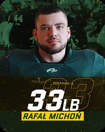 33 Michoń.png