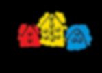 bydgoszcz logo.png