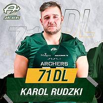 Karol-Rudzki-71-DL.jpg
