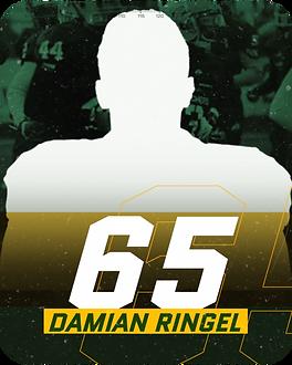65 Damian Ringel.png