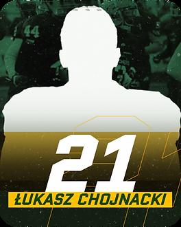 21 Chojnacki.png