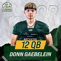 Donn-Gaebelein-12-QB.jpg