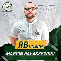 Marcin-Pałaszewski-RB-Coach.jpg