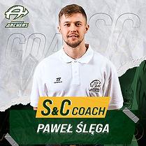 Paweł-Ślęga-S&C-Coach.jpg