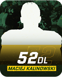 52 Kalinowski.png