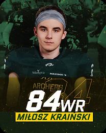 84_Kraiński.png