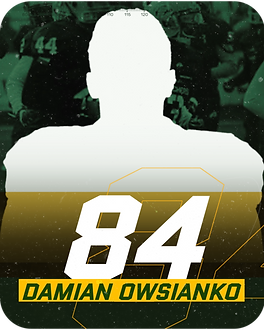 84 Owsianko.png