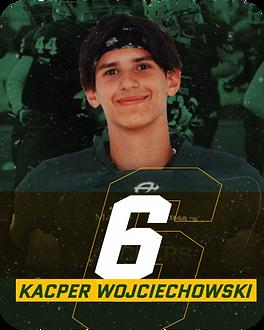 6 Wojciechowski.png