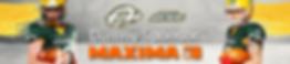 Sponsor Maxima.png
