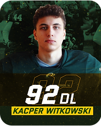 92 Witkowski.png