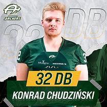 Konrad-Chudziński-32-DB.jpg