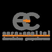 Eurocapital.png