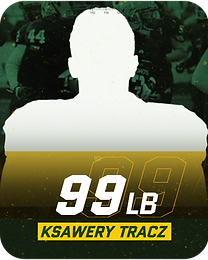 88 Tracz.png