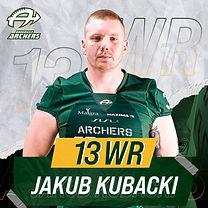 Jakub-Kubacki-13-WR.jpg