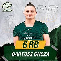 Bartosz-Gnoza-XX-RB.jpg