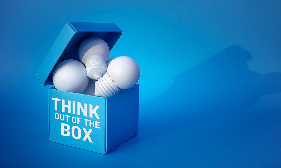 think-out-box-concepts-with-lightbulb-bo