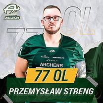 Przemysław-Streng-77-OL.jpg
