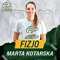 Marta-Kotarska-Fizjo.jpg