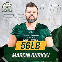 Marcin-Dubicki-56-LB.jpg
