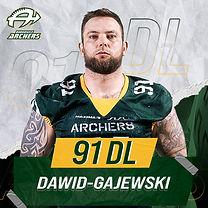 Dawid-Gajewski-91-DL.jpg