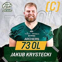 Jakub-Krystecki-73-OL-c.jpg