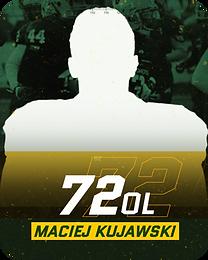 72 Kujawski.png
