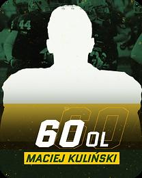 60_Kuliński.png