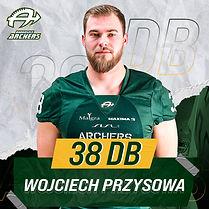 Wojciech-Przysowa-38-DB.jpg