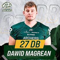Dawid-Magrean-27-DB.jpg