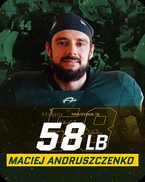 58 Andruszczenko.png