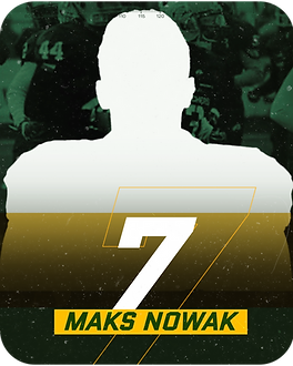 7 Nowak.png