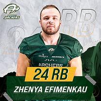 Zhenya-Efimenkau-24-RB.jpg