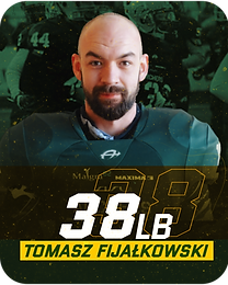 38_Fijałkowski.png